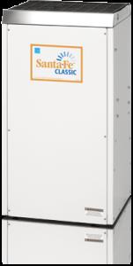 Santa Fe Classic Dehumidifiers