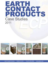 Piering & Wall Plate Case Studies
