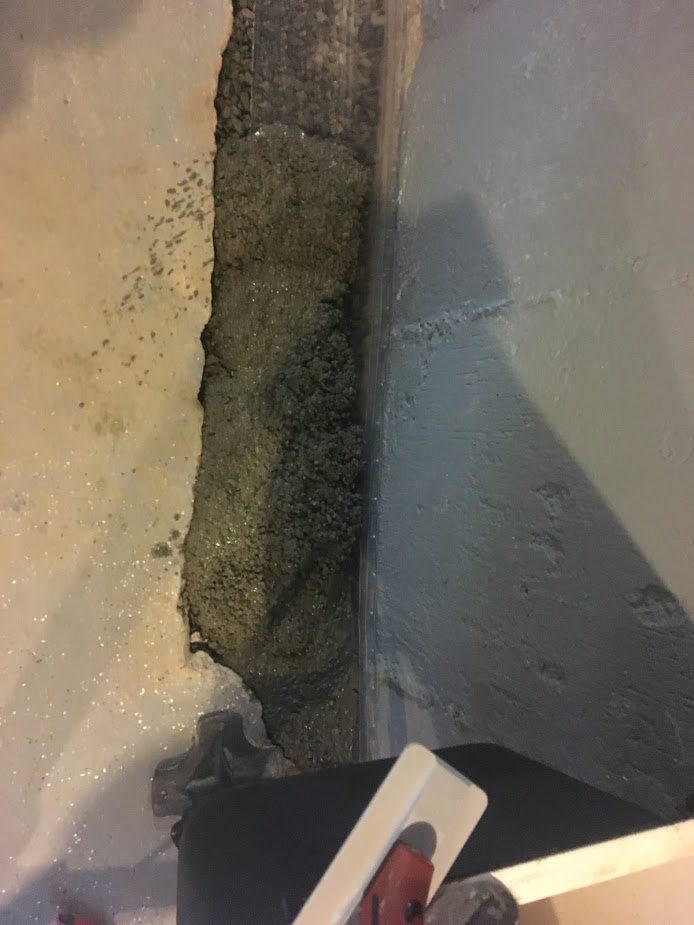 Basement Waterproofing New Britain CT (18)