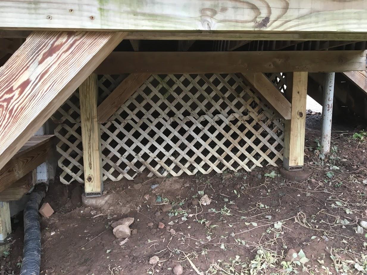 Sinking Home Repair West Hartford CT (19)