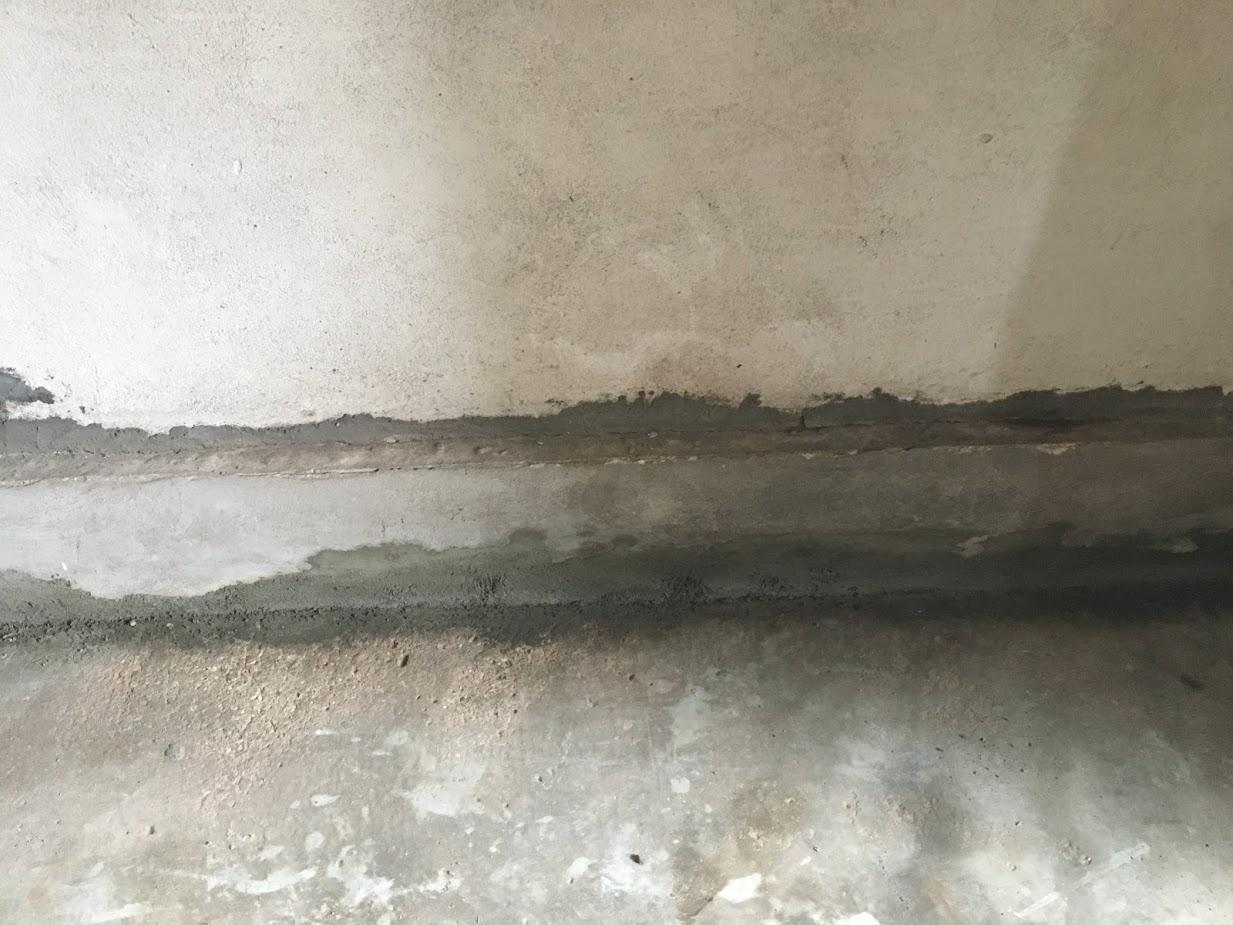 Sinking Home Repair West Hartford CT (22)