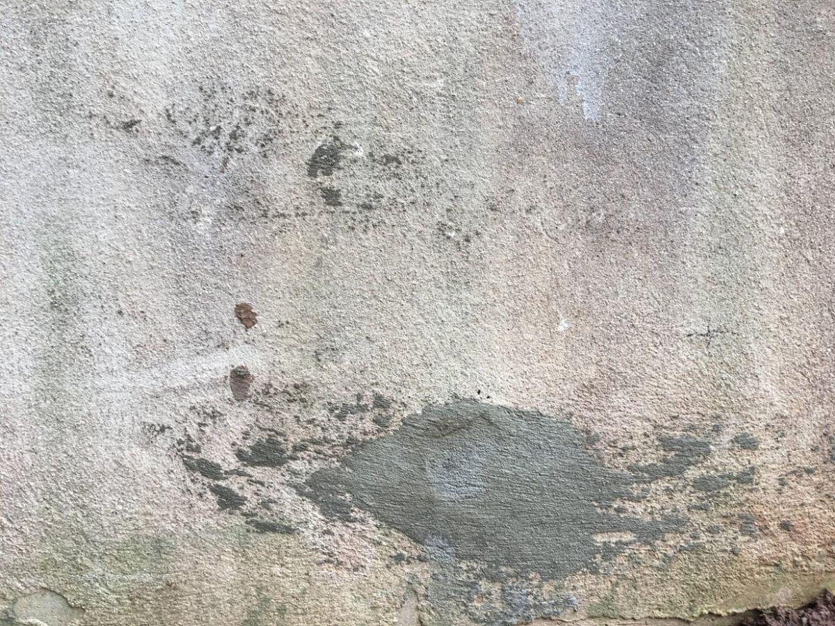 Sinking Home Repair West Hartford CT (24)
