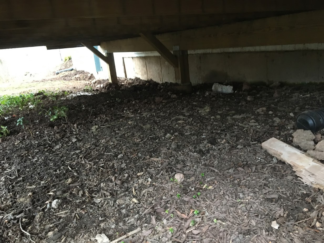 Sinking Home Repair West Hartford CT (45)