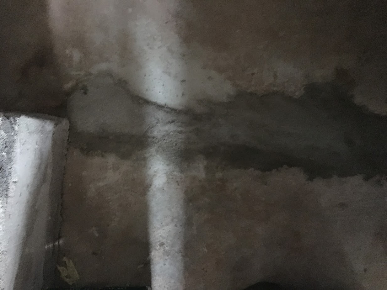 Sinking Home Repair West Hartford CT (54)