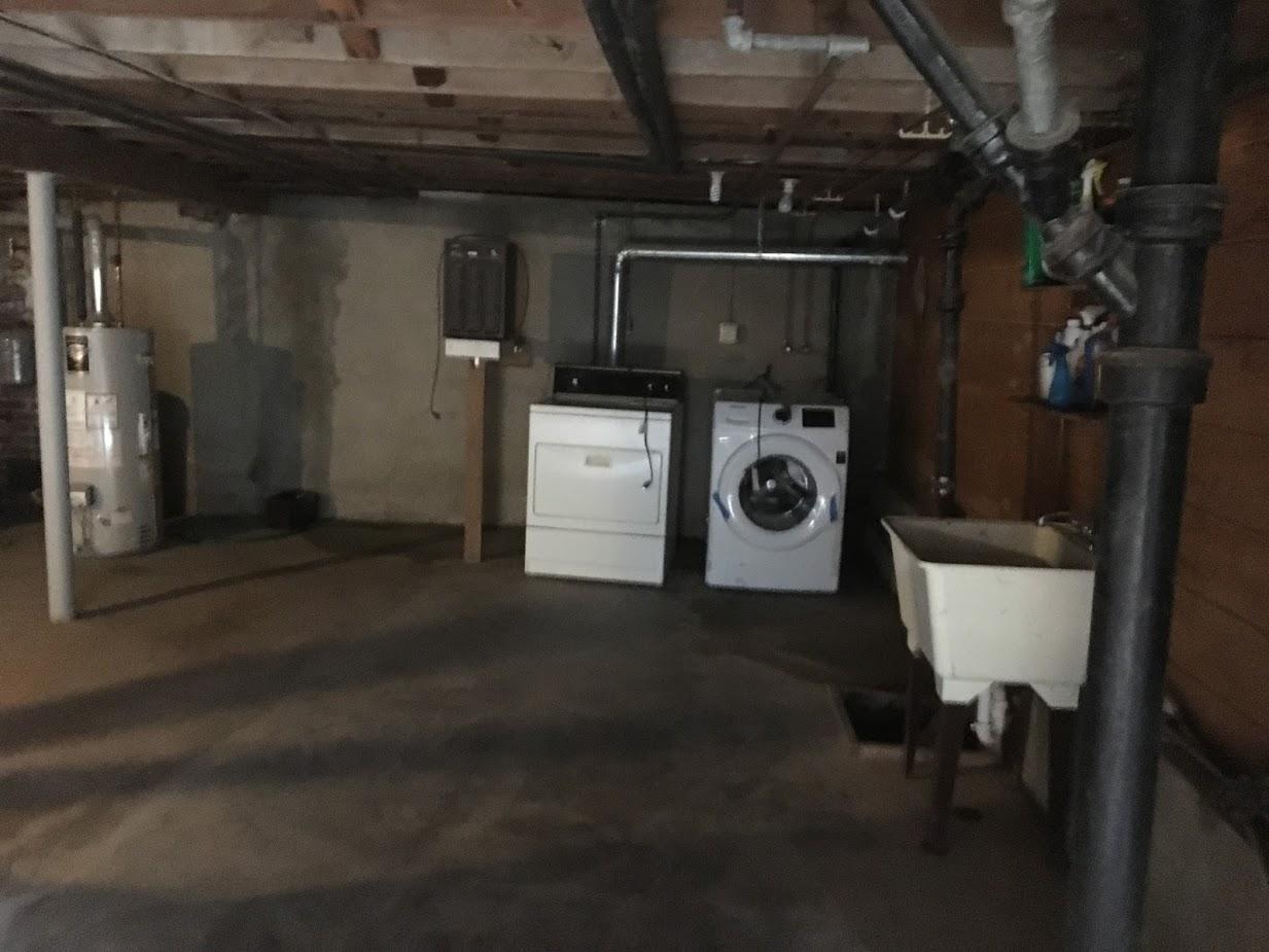 Sinking Home Repair West Hartford CT (59)