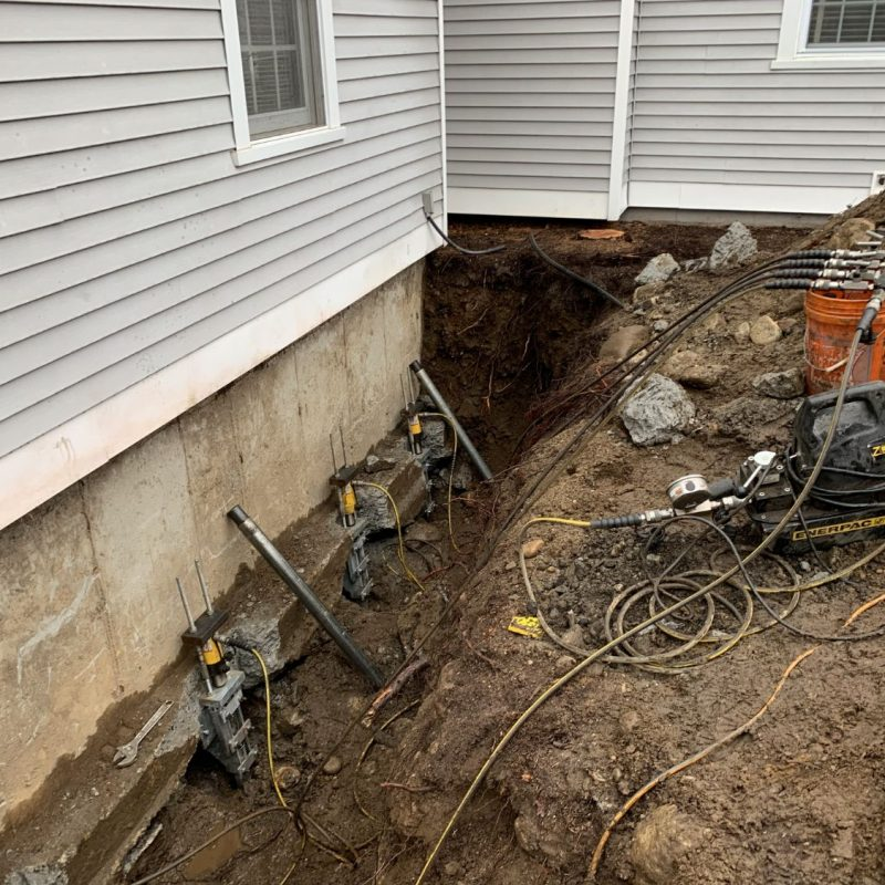 Residential_ResQ_Wolcott_Foundation_Repair.jpg